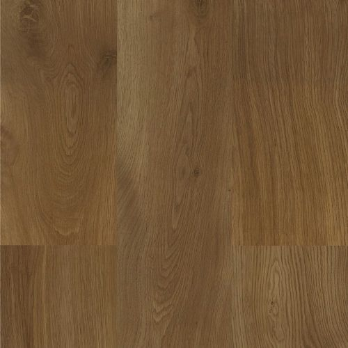 SWISS KRONO Patras Oak  8mm Classic Laminate Flooring